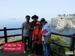 Jeju island tour-Oedolgae-rock.png