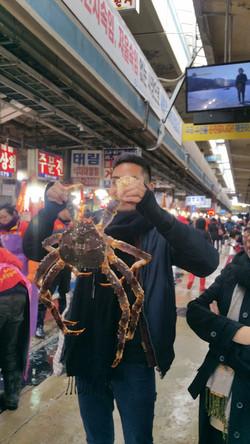 Korea-free-and-easy-Noryangjin-Fisheries-market_edited.jpg