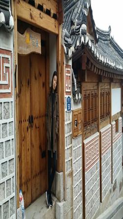 KoreaFreeandEasy-Bukchon-Hanok-Village-Singaporean (3).jpg