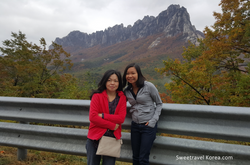 1_Korea Autumn - Seoraksan Tour From Honkong and India -2-crop.png