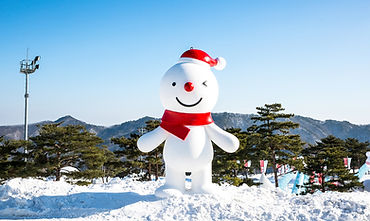 vivaldi park-snowy land_02.jpg
