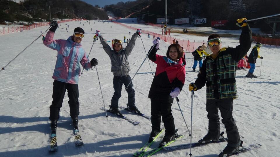 Vivaldi Park-Korea-ski-tour_8.jpg