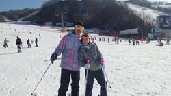 Vivaldi Park-Korea-ski-tour_11.jpg