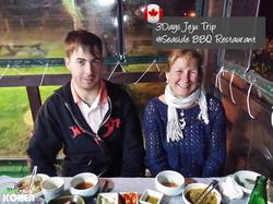 Jeju island tour-Seaside-BBQ-Restaurant.png