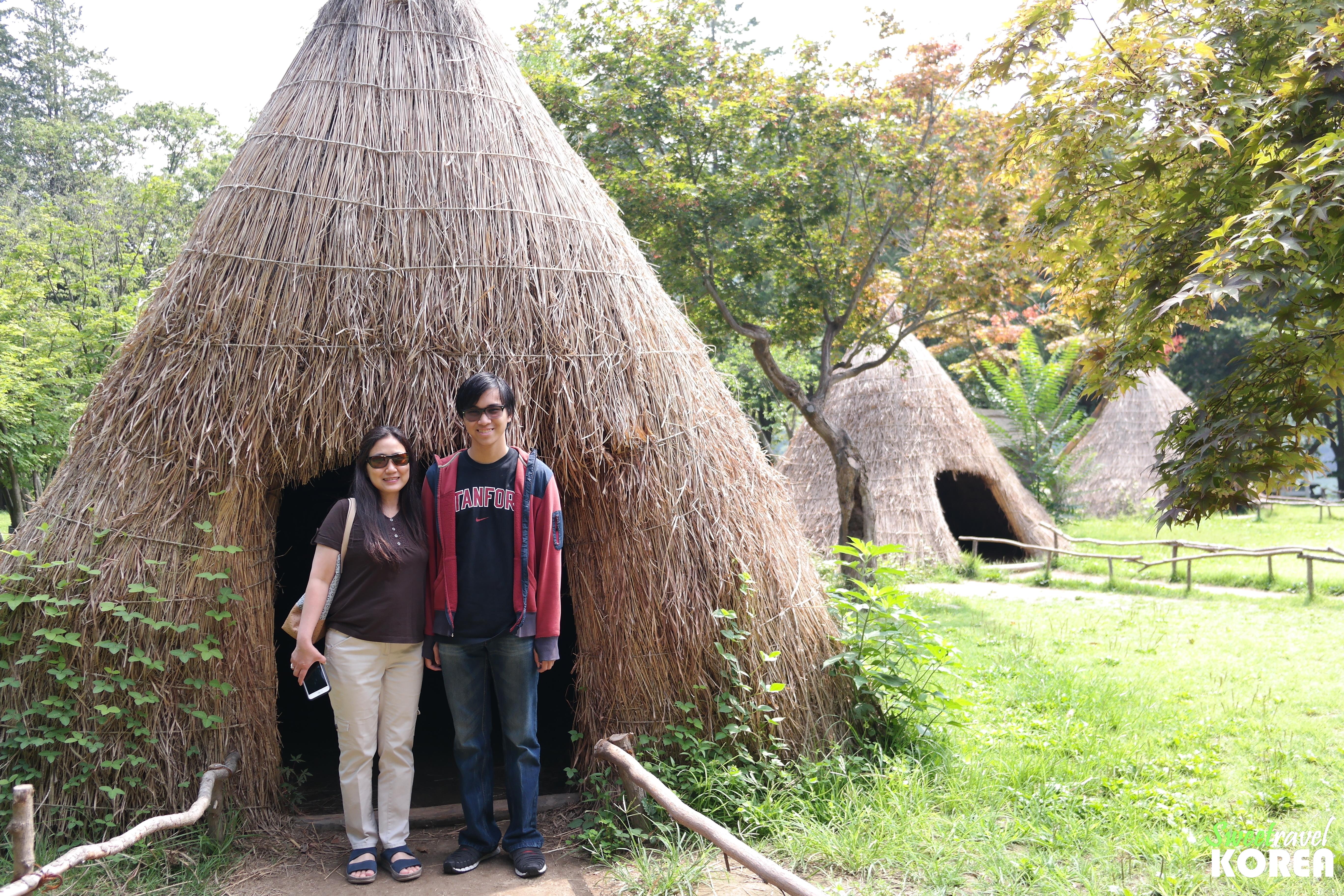 Korea-private-tour-Nami-island2.JPG