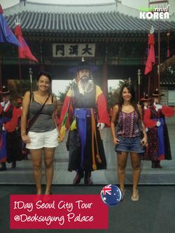 Seoul city tour-Deoksugung-palace.png