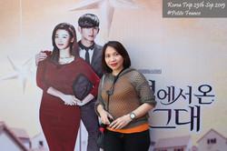 resized_Korea travel - September - petite france - Philippines customer  (1).JPG
