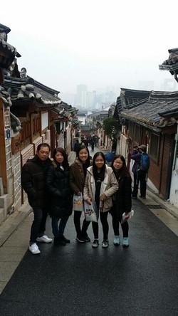 KoreaFreeandEasy-Bukchon-Hanok-Village-Singaporean (5).jpg