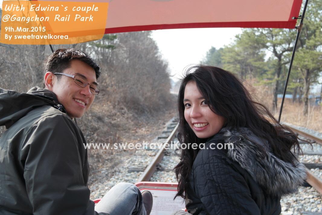 Gangchon Rail Park.JPG