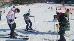 Vivaldi Park-Korea-ski-tour_7.jpg
