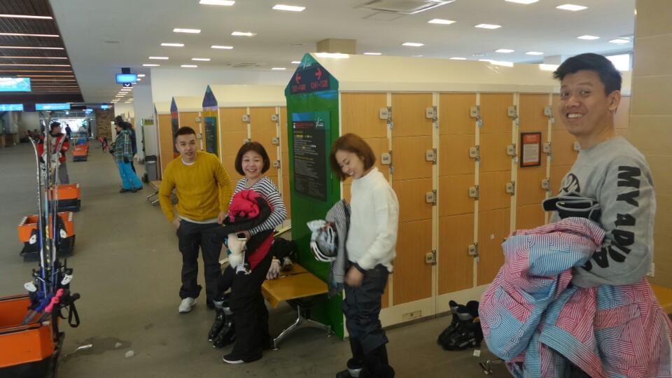 Vivaldi Park-Korea-ski-tour_15.jpg
