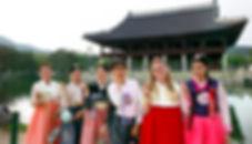 Hanbok experience-3-crop.jpg