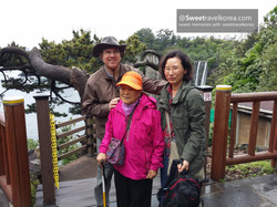 USA-Jeongbangwaterfall2.jpg