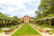 jade garden.jpg