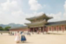 gyeongbokgung palace-3.jpg