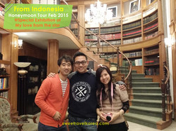Indonesia-My love from the star.jpg