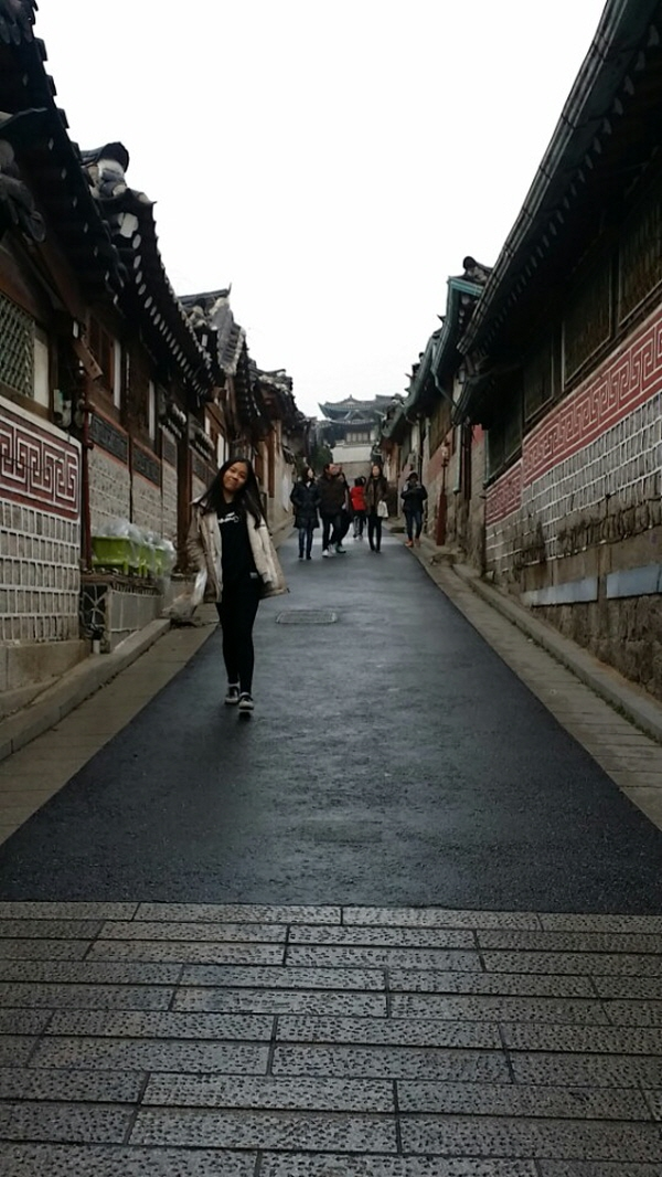 KoreaFreeandEasy-Bukchon-Hanok-Village-Singaporean (1).jpg