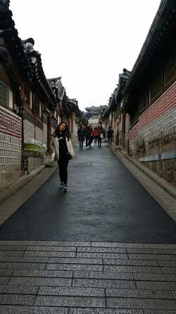 KoreaFreeandEasy-Bukchon-Hanok-Village-Singaporean (1).jpg