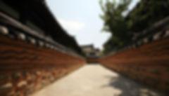 Jeonju Hanok-2-crop.jpg