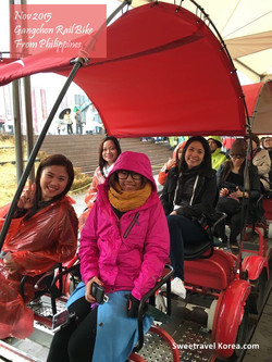 2015-Nov-Gangchon rail bike-Korea tour review from philippines (2).jpg