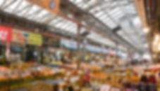 dongmun market-2-crop.jpg