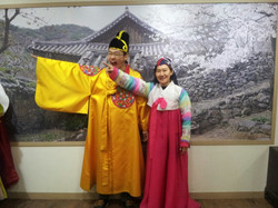 Wearing Hanbok-tour-Korean Tradtional clothes.jpg
