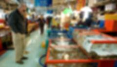 Busan-Jagalchi fisheries market-1-crop.j
