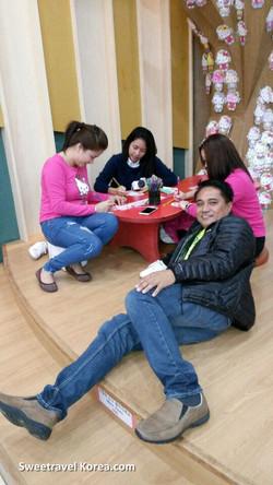 2015-Nov-Jeju island-Korea tour review from philippines (16).jpg