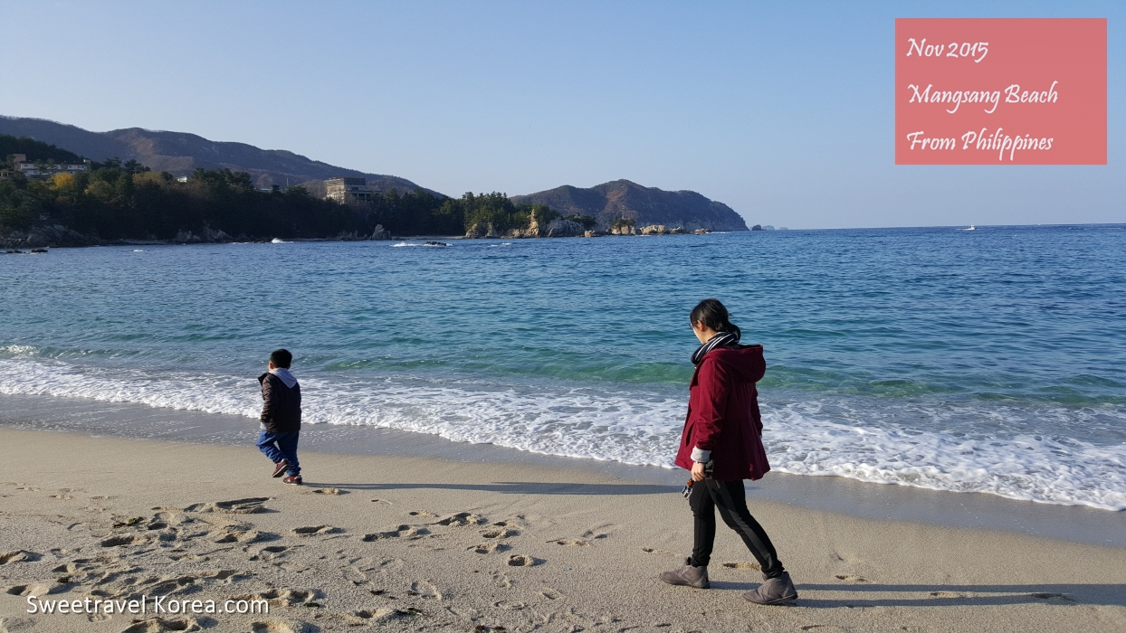 2015-nov-philippines-Korea Tour- Mangsang Beach.jpg