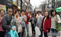 USA-CRUISE SEOUL TOUR2.jpeg