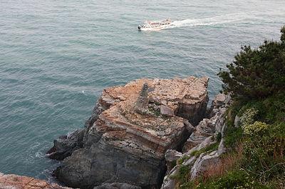 Busan-Taejongdae Cliff-2.jpg