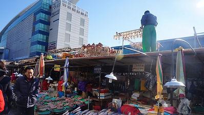 Busan-Jagalchi Fisheries market-2-crop.j