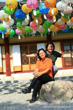 Korea Autumn - Najangsan and Jeonju Tour from Philippines (6)--.jpg