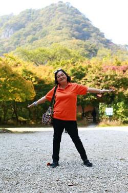 Korea Autumn - Najangsan and Jeonju Tour from Philippines (15)--.jpg