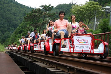 gapyeing rail bike 2.jpg