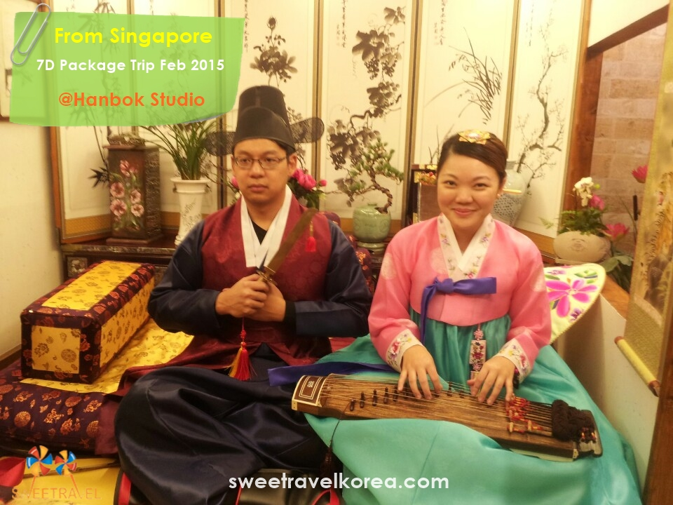Singapore-Hanbok studio.jpeg