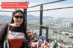 Re-Korea-free-and-easy-N-seoul-tower2.png