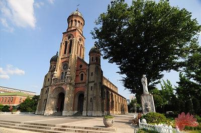 Jeondong catholic church-1.jpg