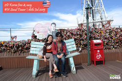 Korea-free-and-easy-N-seoul-tower.png
