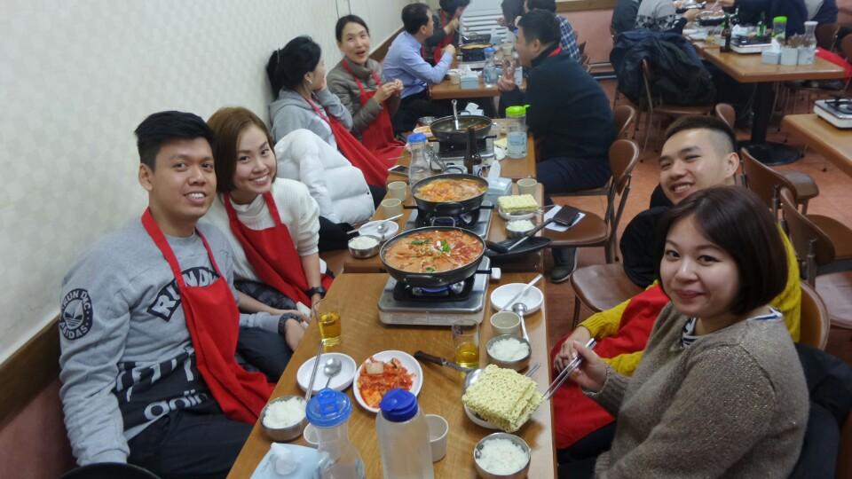 Vivaldi Park-Korea-ski-tour_19.jpg