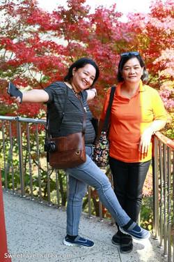 Korea Autumn - Najangsan and Jeonju Tour from Philippines (10)--.jpg