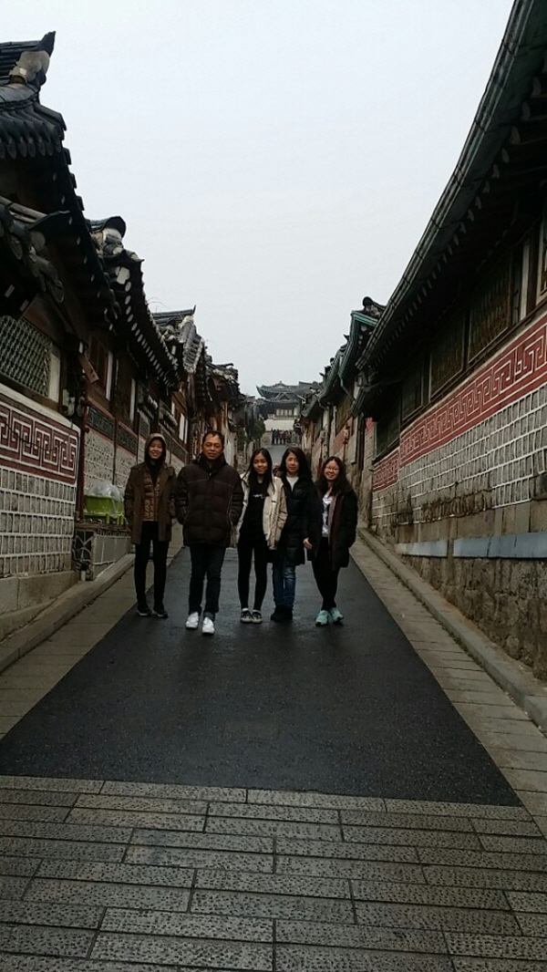 KoreaFreeandEasy-Bukchon-Hanok-Village-Singaporean (14).jpg
