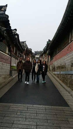 KoreaFreeandEasy-Bukchon-Hanok-Village-Singaporean (14).jpg