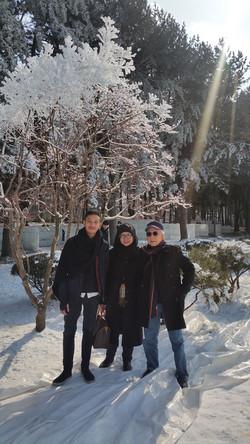 Korea-travel-Nami-island-korea-private-tour_edited.jpg