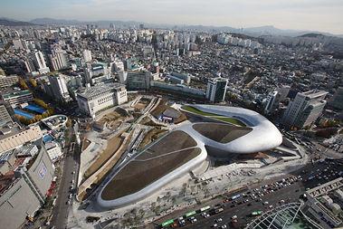 Dongdaemun Gate-ddp.JPG