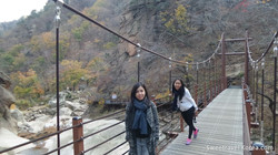 2015-10-29-Philippines - Seoraksan hiking tour.jpg