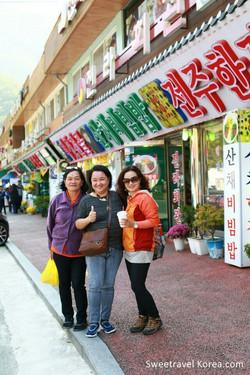 Korea Autumn - Najangsan and Jeonju Tour from Philippines (3)-.jpg