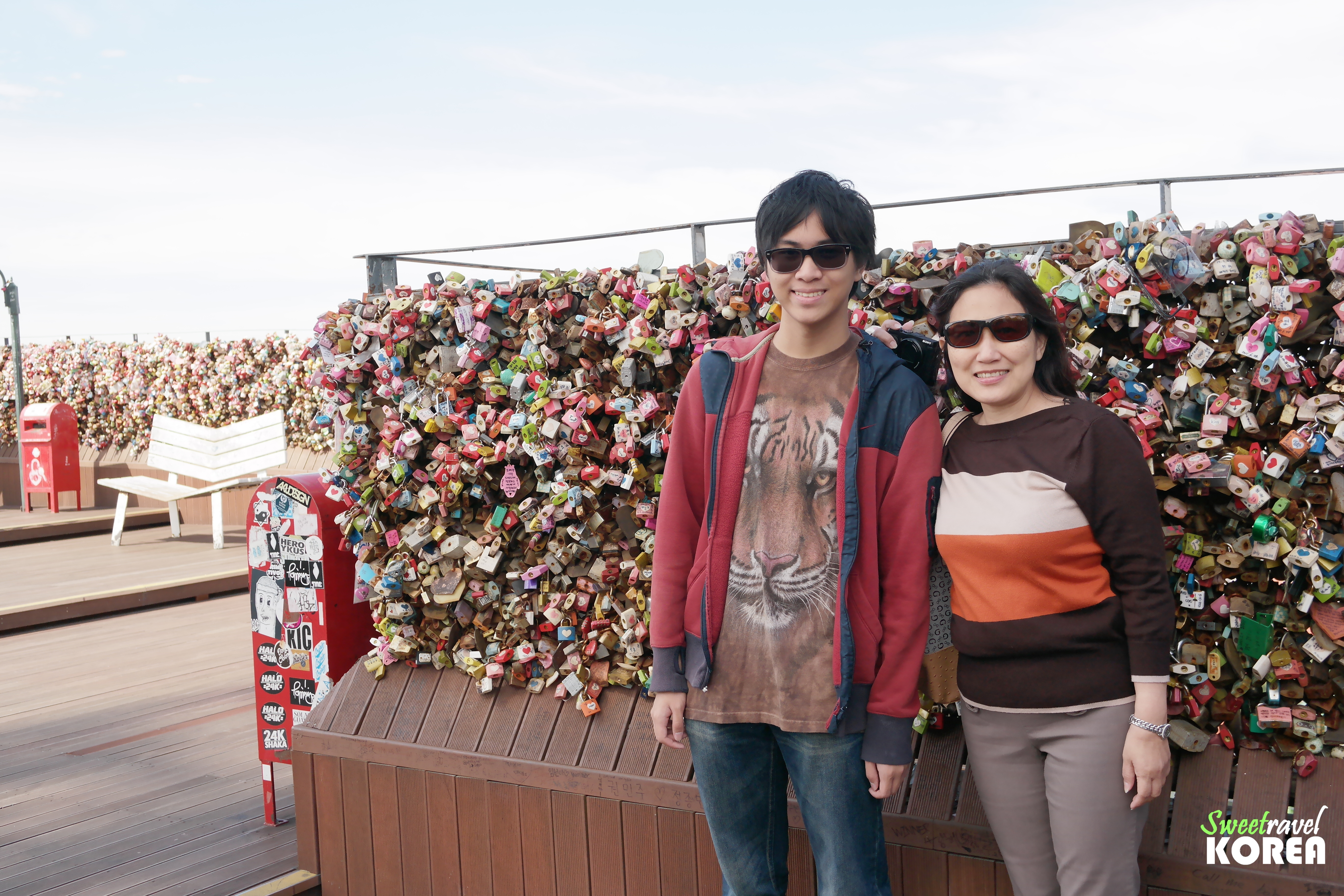 Korea-free-and-easy-N-seoul-tower3.JPG