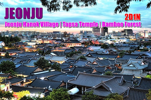 2d-cover-Jeonju-Hanok-village-crop-tour-