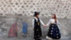Hanbok experience-1-crop.jpg